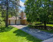 208 W 59Th Street, Burr Ridge image