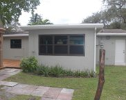 4730 Sw 25th Ter, Fort Lauderdale image