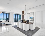 17141 Collins Ave Unit #2502, Sunny Isles Beach image
