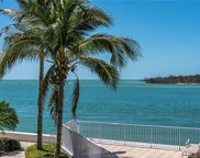 700 La Peninsula Blvd Unit 106, Naples image