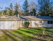 12029 Trout Farm Rd, Sultan image