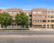 106 S Ridgeland Avenue Unit #313, Oak Park image