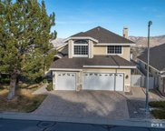 6184 Laurelwood, Reno image