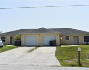 737/739 Harold AVE S, Lehigh Acres image