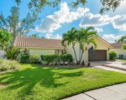 8928 Escondido Way E, Boca Raton image