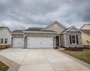 185 Copper Leaf Dr., Myrtle Beach image
