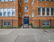 1738 W Foster Avenue Unit #2R, Chicago image
