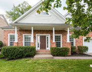 1293 Wheatley Forest Dr, Brentwood image