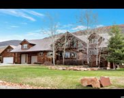 932 Lake Creek Way, Heber City image
