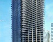 1010 Brickell Ave Unit #2001, Miami image