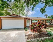 2314 Landon Terrace, Palm Harbor image