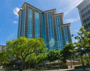 1837 Kalakaua Avenue Unit 2405, Honolulu image