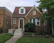 4826 West Balmoral Avenue, Chicago image