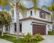532 Dew Point Ave, Carlsbad image