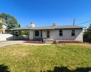 4644 W Richfield Ave S, West Valley City image