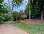 9320 Lake Shore Dr, Brentwood image
