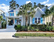 6229 Chalfont Circle, Wilmington image