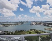 1100 Biscayne Blvd Unit #2906, Miami image