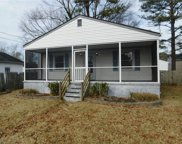 4304 Cornick Avenue, Central Chesapeake image