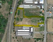 8.11 acres Main St., Cottonwood image