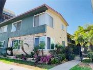 1044   E 2nd Street   1 Unit 1, Long Beach image