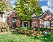 7450 Stonemeadow  Lane, Montgomery image