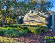504 LAKEWAY DR, St Augustine image