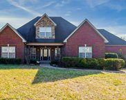 1336 Royal Oak Ave, Murfreesboro image