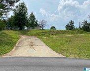 1017 Hillcrest Road Unit 36, Odenville image