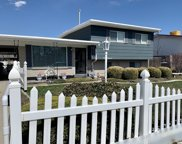 4916 W Royal Ann Dr S, West Valley City image