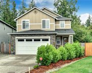 10181 35th Place NE, Lake Stevens image