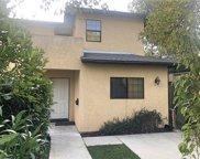 385     Hathway Avenue   A, San Luis Obispo image