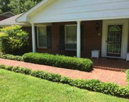 302 Holly Drive, Spartanburg image