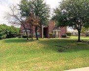 9748 Rancho Drive, Fort Worth image