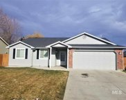 916 Windsong Court, Caldwell image