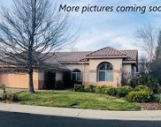 5241  Campcreek Loop, Roseville image