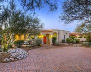 5791 N Paseo Otono, Tucson image