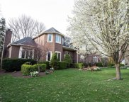 12019 Admirals Pointe  Drive, Indianapolis image
