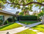 4800 N 68th Street Unit #243, Scottsdale image