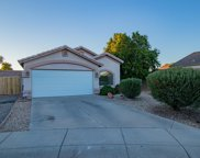 22018 N 32nd Avenue, Phoenix image