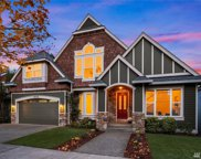 472 Sky Country Wy, Issaquah image