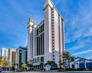 2006 N Ocean Blvd. Unit 1170, Myrtle Beach image