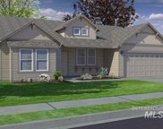 3427 N Greengate Way Unit #Lot 3 Block 4, Star image
