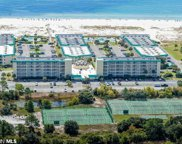 400 Plantation Road Unit 2316, Gulf Shores image