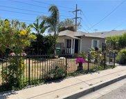 212   E Adams Street, Santa Ana image