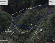 9999 Steep Hill Drive, Sylva image
