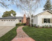 37 Nevada St, Redwood City image