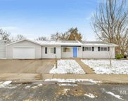 3901 W Stacy Dr, Boise image