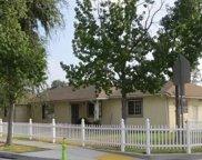 2654     Treelane Avenue, Arcadia image