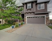 5411 Clovervale Circle, Highlands Ranch image